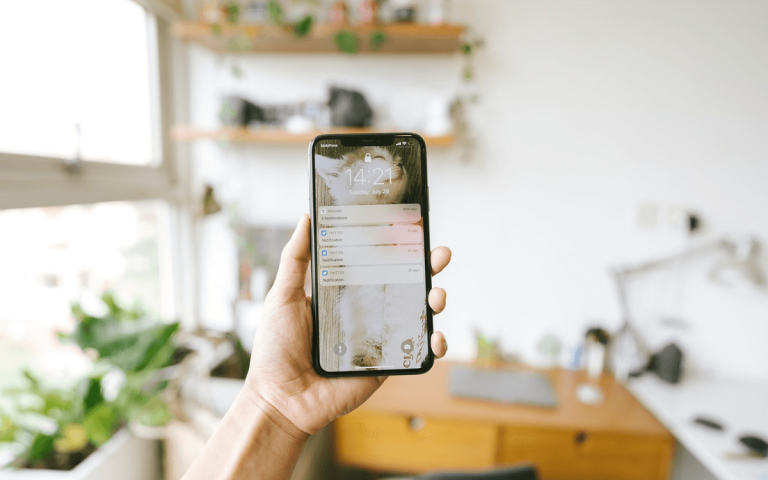 Is your phone negatively impacting your life?